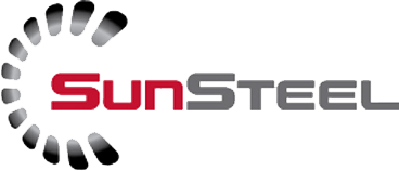SunSteel, LLC