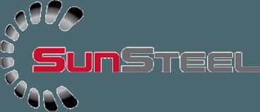 SunSteel, LLC
